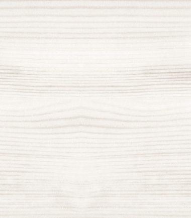 white-wood_127