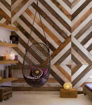 giocoadue_wooden