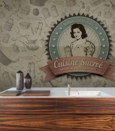 inklab_cuisine_sucree
