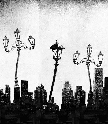 inklab_sky lamps1