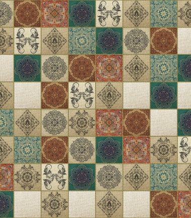 inklab_textiles2