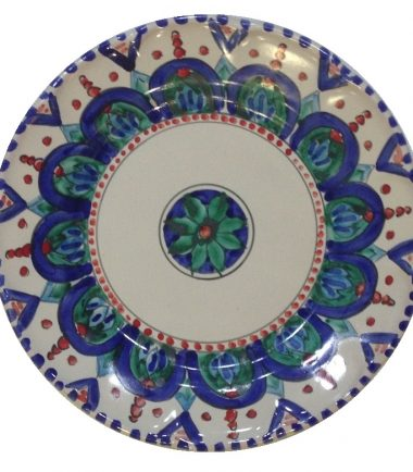 piatto-geometrico_06