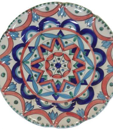 piattovietri_geometrico7