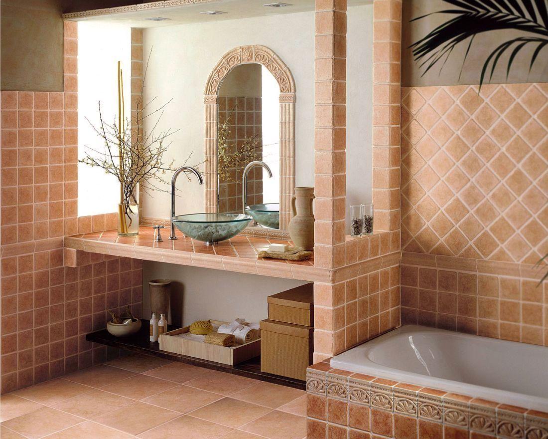 Marble age ceramiche addeo for Bertolani piastrelle