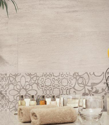 particolare-lavabo-ice-25×100-decoro-listone-25×100