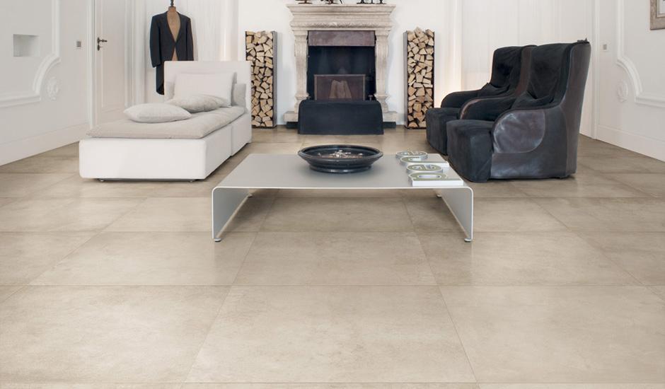 Super Walk | Ceramiche Addeo UK16