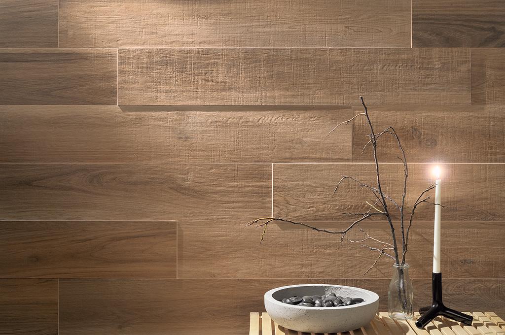 Habita ceramiche addeo - Stock piastrelle effetto legno ...