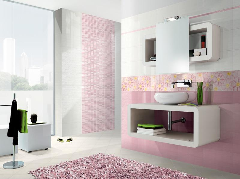 Verve – rivestimenti  Ceramiche Addeo