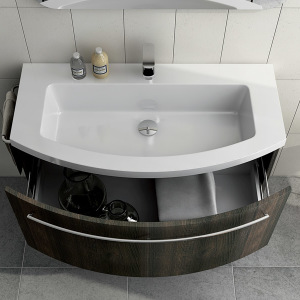 Awesome Gran Tour Bagno Ideas - Modern Home Design - orangetech.us