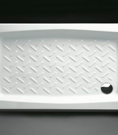 piatto-doccia 70×100