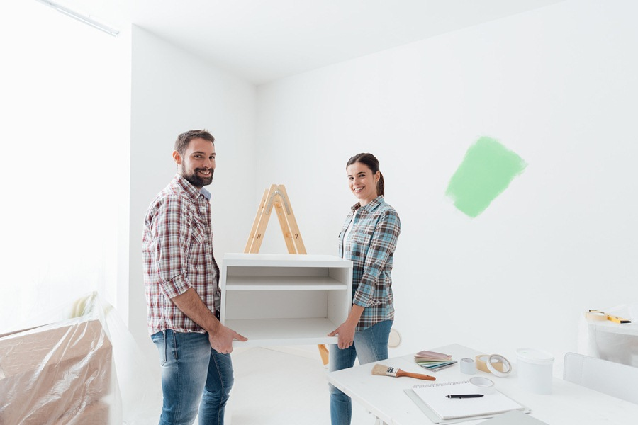 Bonus-mobili-giovani-coppie