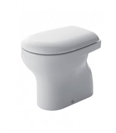GR001 WC grace distanziato