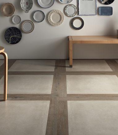 blend-concrete-avorio-e-legno