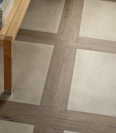 blend-concrete-avorio-e-legno1