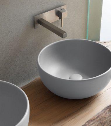 shba40-1 lavabo cielo