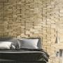 walls bruno poplar mazler