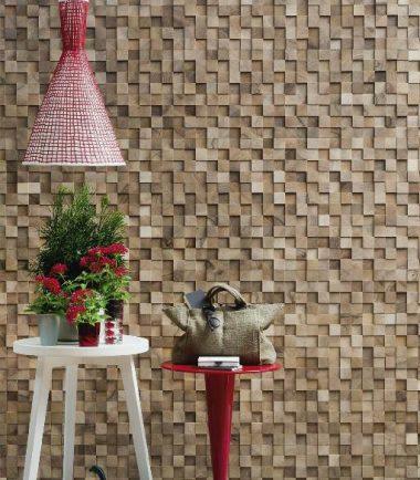 walls bruno walnut small square
