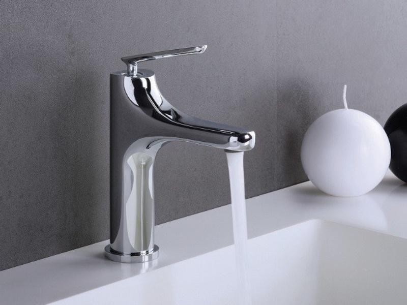 cristina lavabo acqua be22051