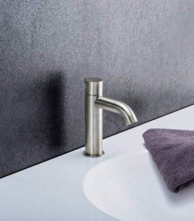rx cristina lavabo particolare