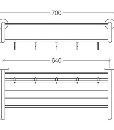53151 lineabeta scheda