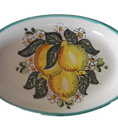 ovale-limoni