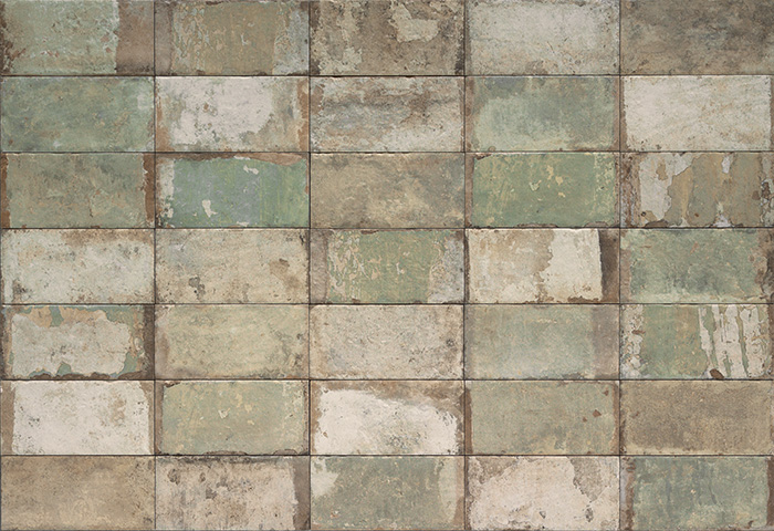 Havana ceramiche addeo for Badezimmer fliesen 20x20