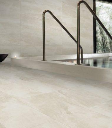 main stone white