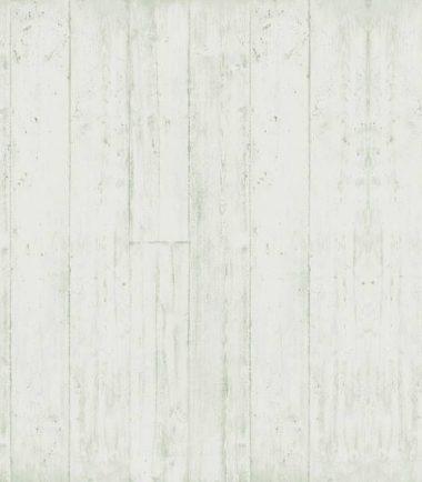 formwork white cerdisa piastrelle