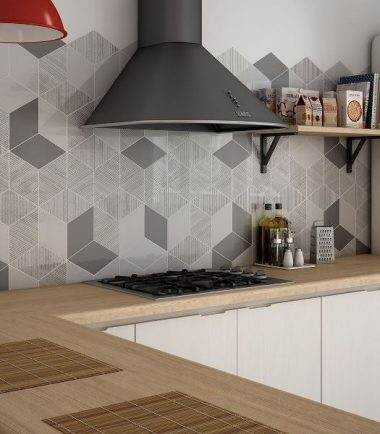 RHOMBUS-Wall-tiles-EQUIPE-CERAMICAS