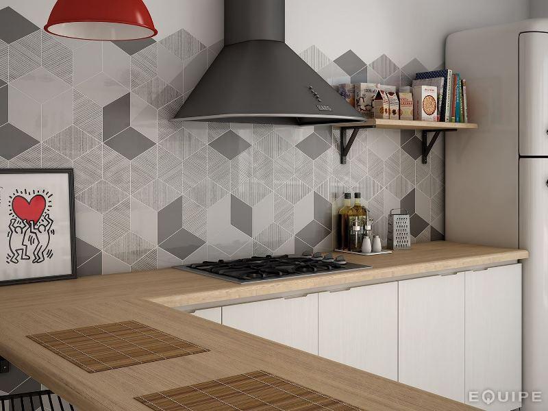 rhombus ceramiche addeo. Black Bedroom Furniture Sets. Home Design Ideas