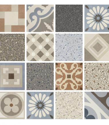Fioranese | Ceramiche Addeo