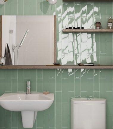 masia-jade-75×30-insinuate-bath