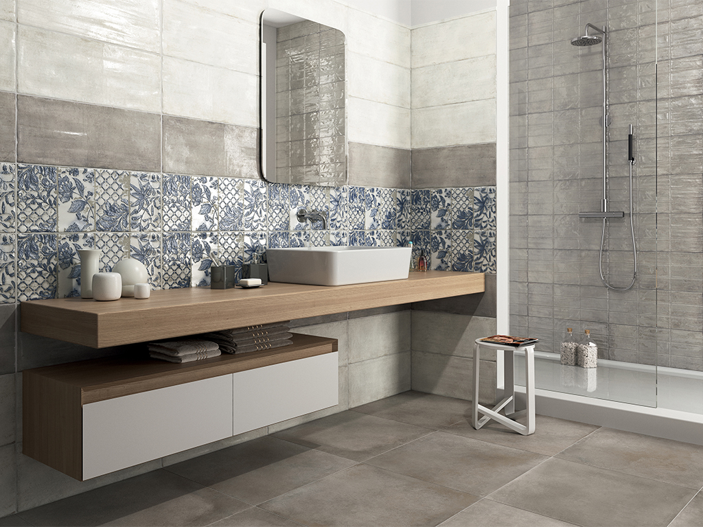beunique ceramiche addeo