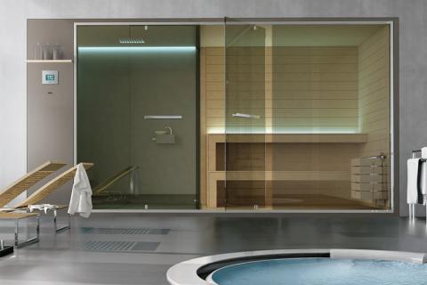 Ceramiche addeo piastrelle sanitari bagno riscaldamento e