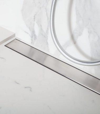 canaline-doccia-bathcollection-vanitadocce-06