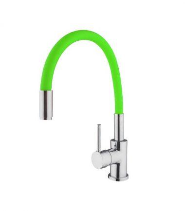 elastico_futura_verde