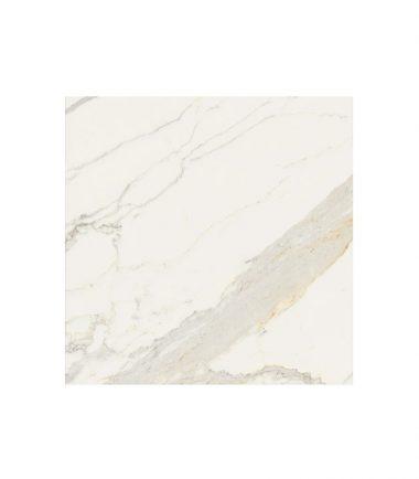 bianco calacatta marmorea
