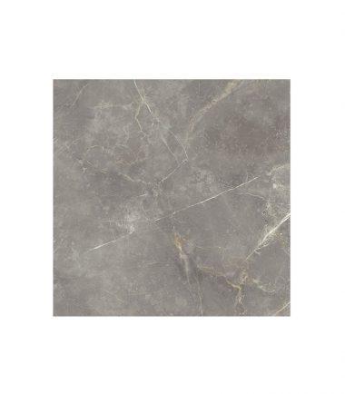 grigio imperiale marmorea