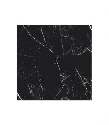 port laurent marmorea