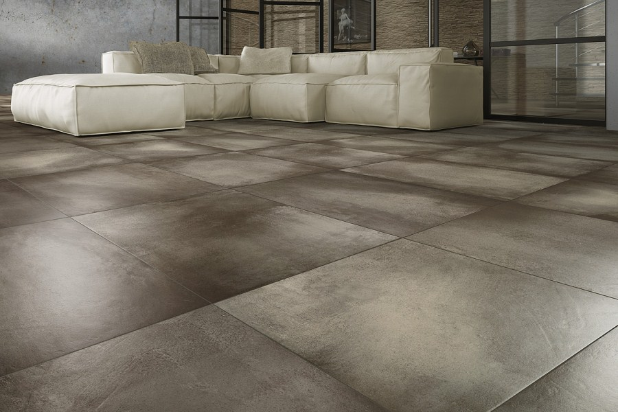 Piastrelle ceramiche addeo