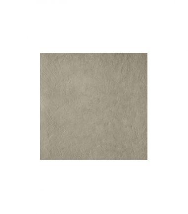 lea plaster argilla