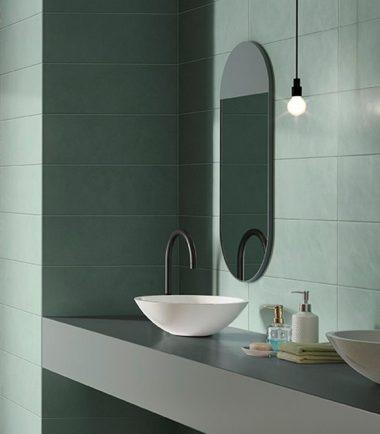 splash grey green 2