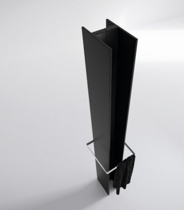 antrax t tower 01