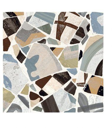 Cementine Cocci colors