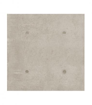 fioranese deco dot grigio chiaro