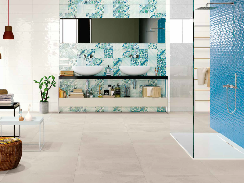 Offerte Ceramiche Bagno Roma.Bagno Completo A 1 000 00 Uro Ceramiche Addeo