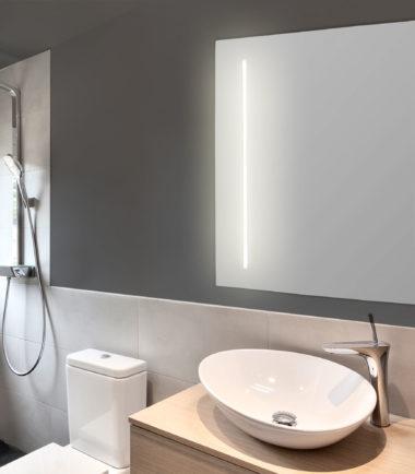 mirror bluetooth