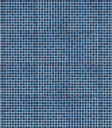 micro lapis blu