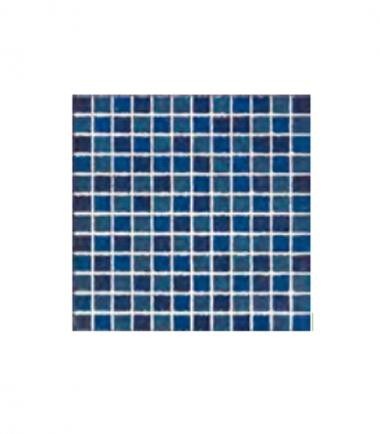 micro lapis blu singolo
