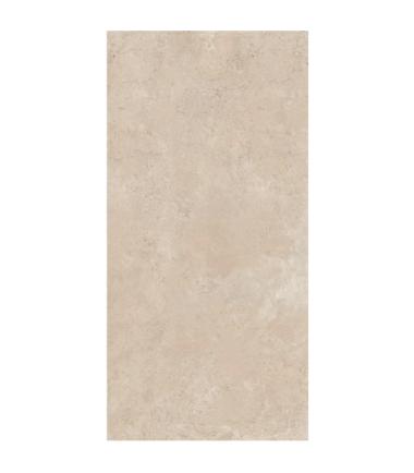alpes sand 160×320 singola